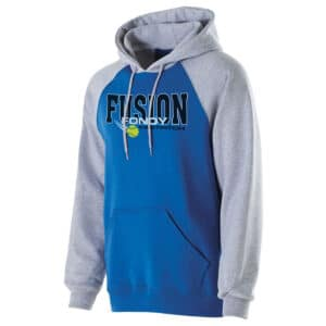 Fondy Fusion Banner Hoodie (229179).