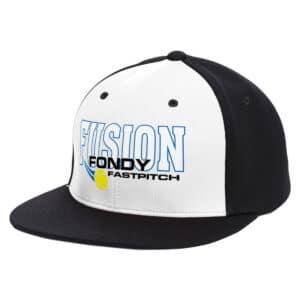 Fondy Fusion Hat (ES342).