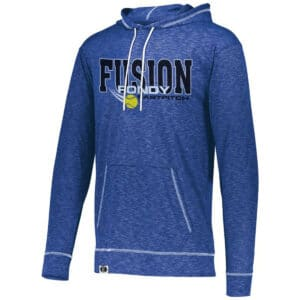 Fondy Fusion Journey Hoodie (229585).