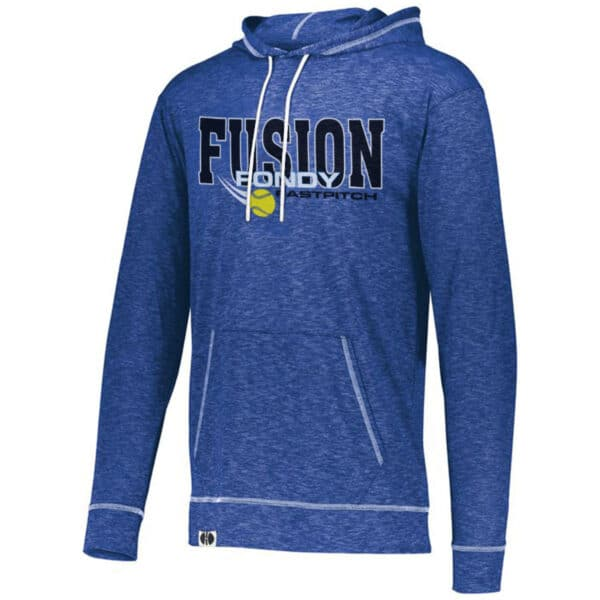 Fondy Fusion Journey Hoodie (229585).