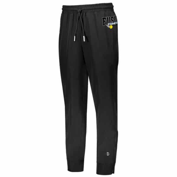 Fondy Fusion pants (229559).